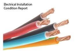Electrical Safety Standards have arrived
