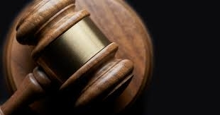 Gas Safety Court Appeal