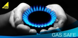 Making sure you are Gas Safe Compliant