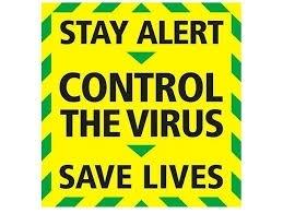 Updated Coronavirus Guidance for Landlords and Tenants
