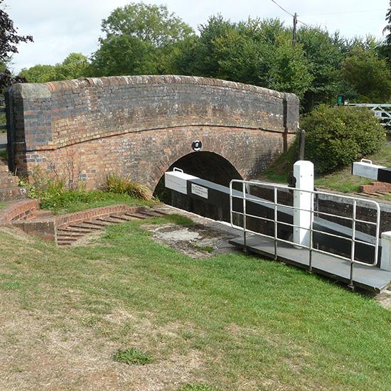 Bridgwater property experts